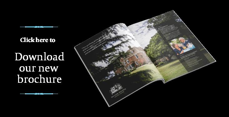 Nyton-House-Brochure-DownloadV2